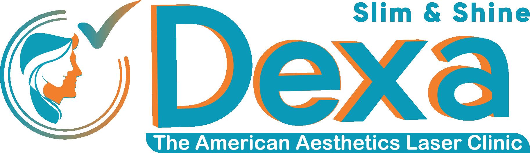 Dexa Clinic